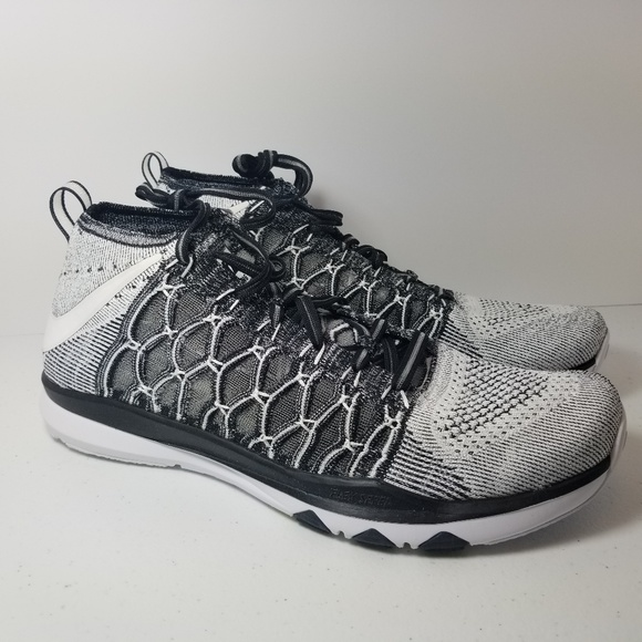 productos quimicos proteína escanear  Nike Shoes | Size 25 Nike Train Ultrafast Flyknit Shoes | Poshmark